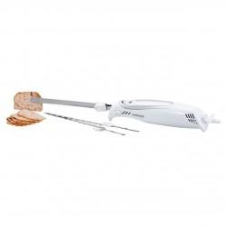 Elektrický nůž na maso EM 120