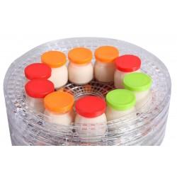 Skleničky k suš. ovoce GZ 710