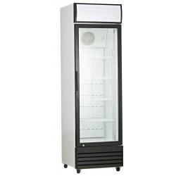 Chladící vitrína GZ 338