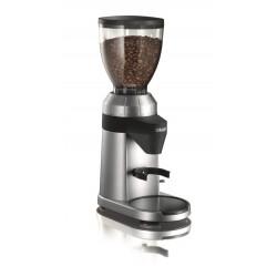 Kávomlýnek CM 800
