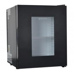 Termochladnička GZ 24G
