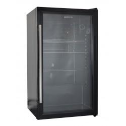 Chladící vitrína GZ 85