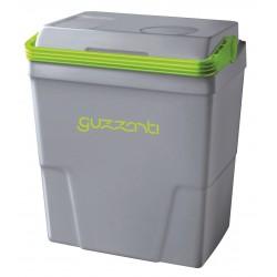 Autochladnička GZ 22B