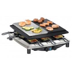 Raclette gril RC 4 Plus...
