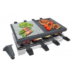 Raclette gril RC 88