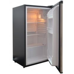 Chladnička GZ 09S