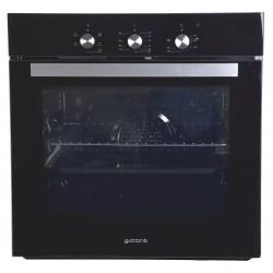 Pečicí trouba GZ 8501A