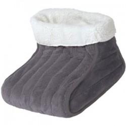 Foot Warmer