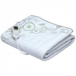 Heating Blanket S2