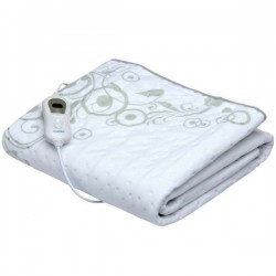 Heating Blanket S1