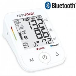 Rossmax X5 s technologií...