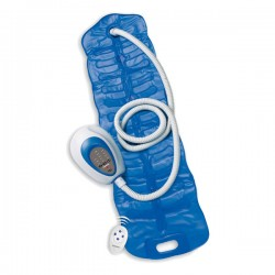 Hydro Massager