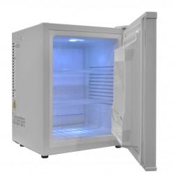 Termochladnička GZ 44W