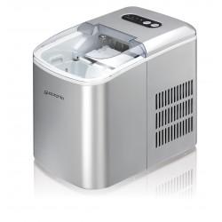Výrobník ledu GZ 120
