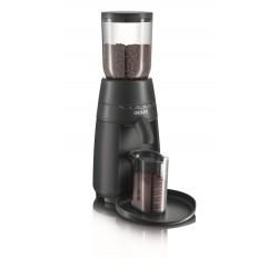 Kávomlýnek CM 702