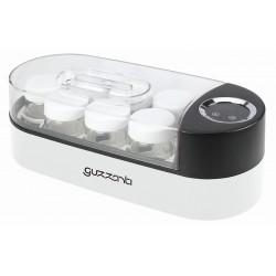Jogurtovač GZ 706