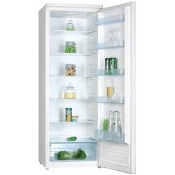 Monoklimatická chladnička...