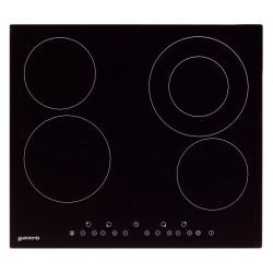 Sklokeramická deska GZ 8303