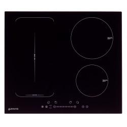Indukční deska GZ 8405