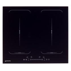 Indukční deska GZ 8406