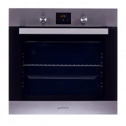Pečicí trouba GZ 8502
