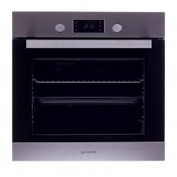 Pečicí trouba GZ 8503