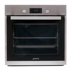 Pečicí trouba GZ 8504