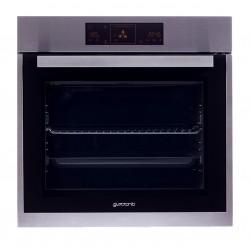 Pečicí trouba GZ 8505