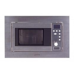 Mikrovlnná trouba GZ 8601