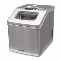 Výrobník ledu GZ 124
