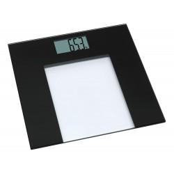 Osobní váha 50.1004.01 BOLERO