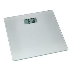 Osobní váha 50.1006.54 TANGO