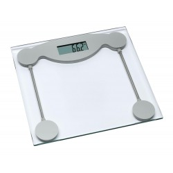 Osobní váha 50.1005.54 LIMBO
