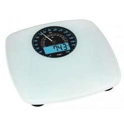 Osobní váha 50.1003.02 SWING