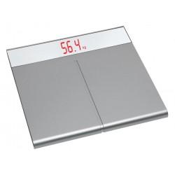 Osobní váha 50.1001.54 JAZZ