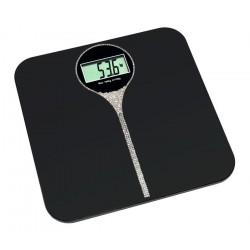Osobní váha 50.1008.01...