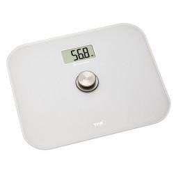 Osobní váha 50.1014.02 ECO...