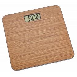 Osobní váha 50.1013.08 RUMBA