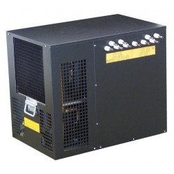 DELTON H200 - 6 piv
