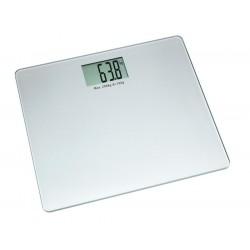 Osobní váha 50.1010.54 BIG...