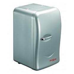 Autochladnička TK45A