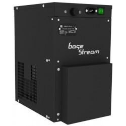 Výrobník sody Base Stream