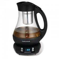 Digitální čajovar Tea Maker