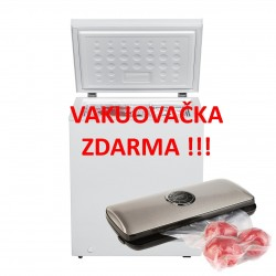Mraznička GZ 145A -...