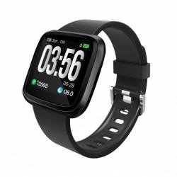 Fitness náramek / hodinky s...