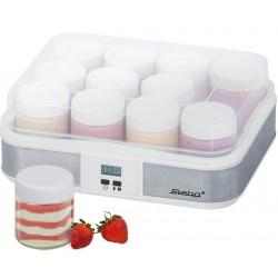 Jogurtovač JM 2