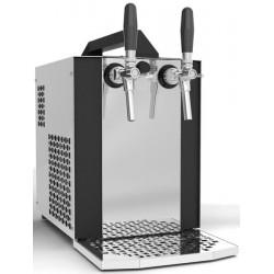 Výčepní zařízení ANTA A40 2K