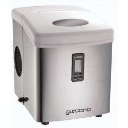 Výrobník ledu GZ 123