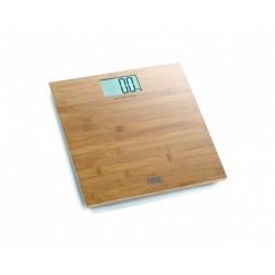Osobní váha BE 925 Martina