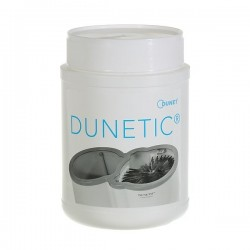 Tablety Dunetic 600g do...